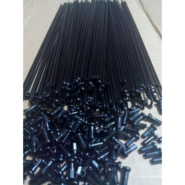 Foto Produk Termurah jari hitam united 26.2 dari andri756