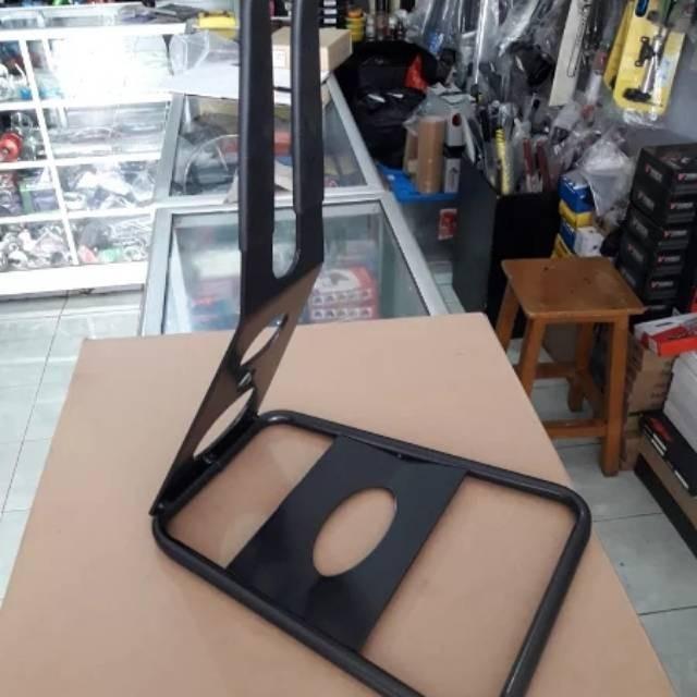Foto Produk BIKE STAND MODEL SAMPING dari rendi474