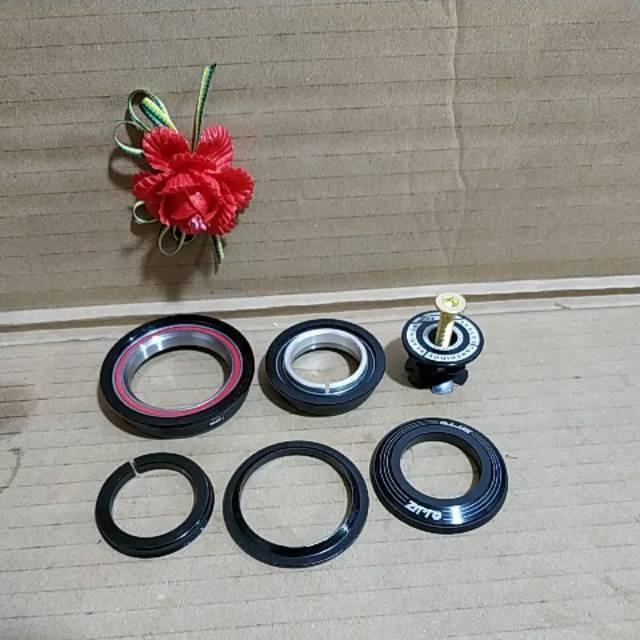 Foto Produk Headset mtb 44-56 dari rendi474