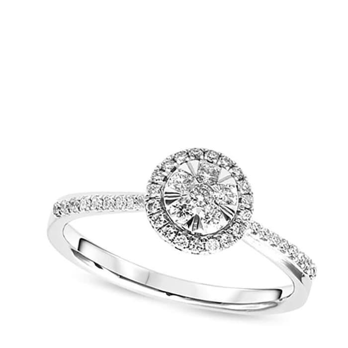 Foto Produk SIORAI - Hermione Ring - 0518 388 dari Ratih Pradnyaswari