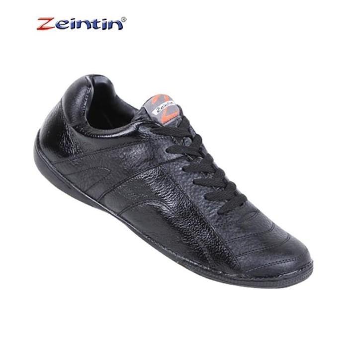 Foto Produk Sepatu Sport Pria Kulit Zeintin 1909 Toko Inu dari Tokoinu