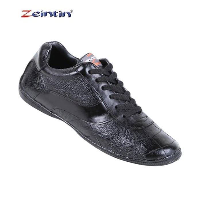 Foto Produk Sepatu Sport Pria Kulit Zeintin 1908 Toko Inu dari Tokoinu