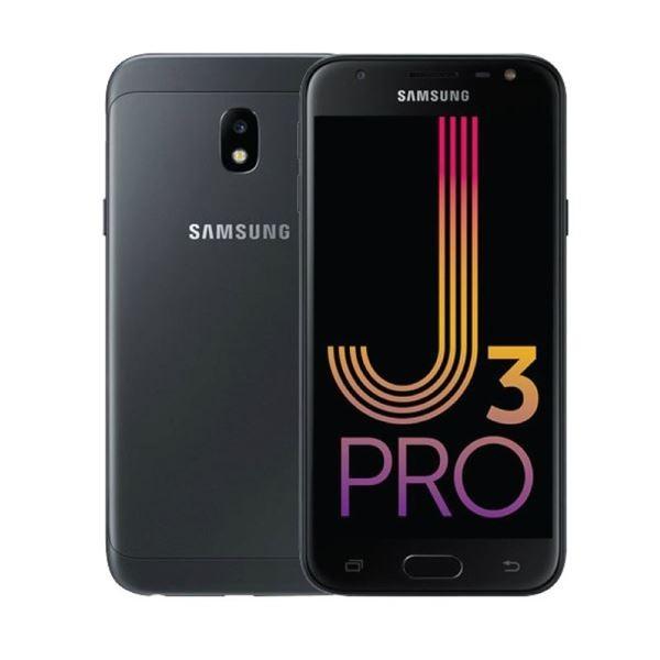 Jual Samsung J3 Pro 2017 Softcase Custom Casing Hp Premium Gambar Bebas Kab Sleman Cscase Id Tokopedia