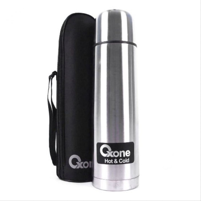 Foto Produk Botol termos Oxone 500 ml dari hetaberlinstores