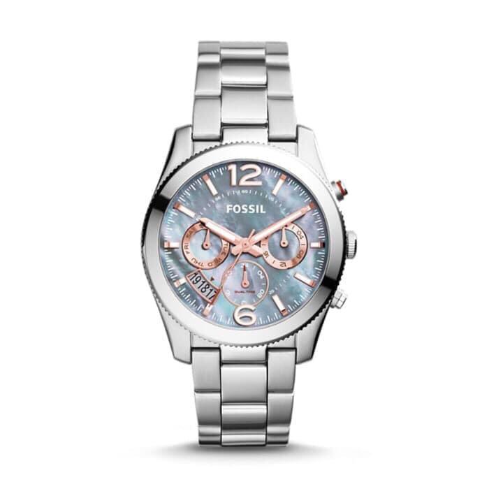 Foto Produk Jam tangan fossil wanita (ori bm) dari sutrisno speed