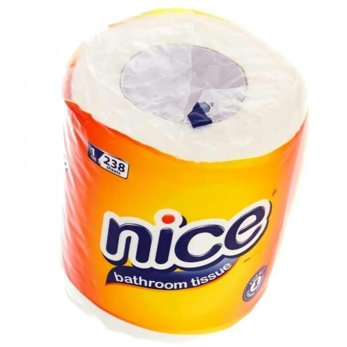 Foto Produk Tisu Toilet Tissue Roll dari hiro kenichi