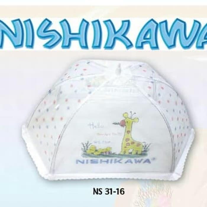 Foto Produk Kelambu Bayi l Kelambu Nyamuk l Kelambu Lipat dari hiro kenichi