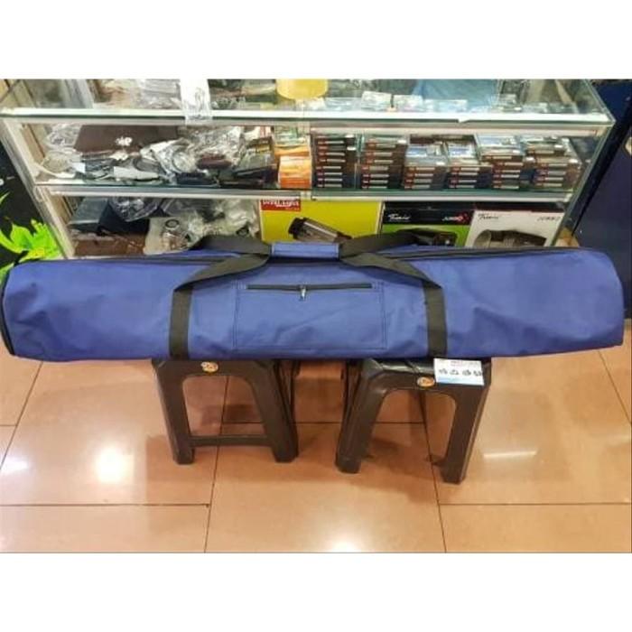 Foto Produk GROSIRAN Tas Lighstand Besar Tas Mini Studio Tas Backgound Stand LEVI dari budianis4