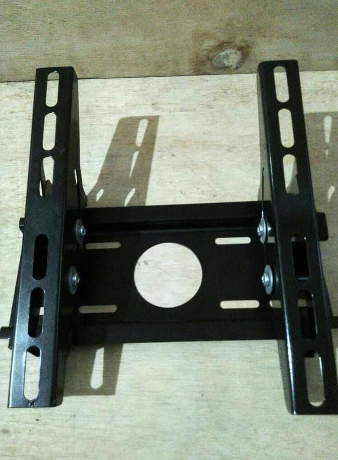 Foto Produk Braket/breket/bracket TV LED/LCD Unique32 inch - 39 inch Up and down dari intanstorage_5648