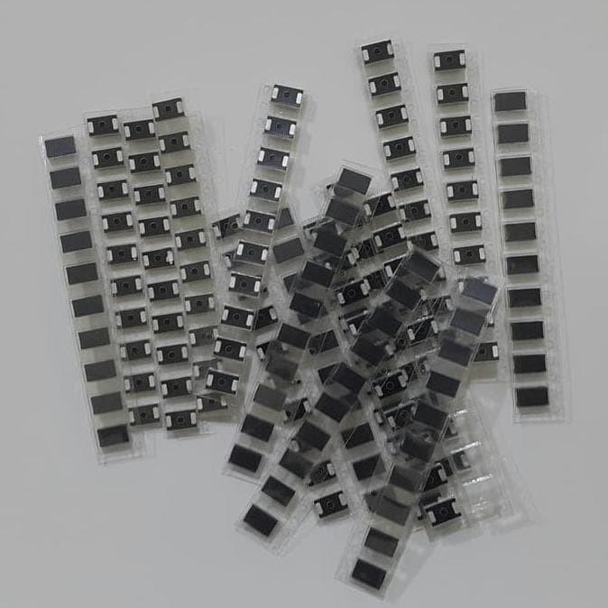 Foto Produk Tantalum 470 PS3 Grosir dari AnanghermawanShop