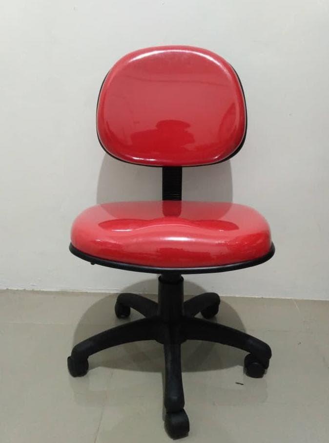 Foto Produk Kursi kantor office kerja Staff Sekretaris Direktur - abigela dari Agungpambudi548