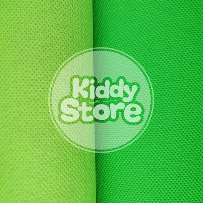 Foto Produk Kain background latar foto video green screen layar hijau greenscreen dari NiaSafitri4658