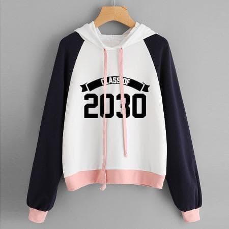 Foto Produk CELLINE - SWEATER COMBI 2030 - ZUN dari -SUPER STORE-