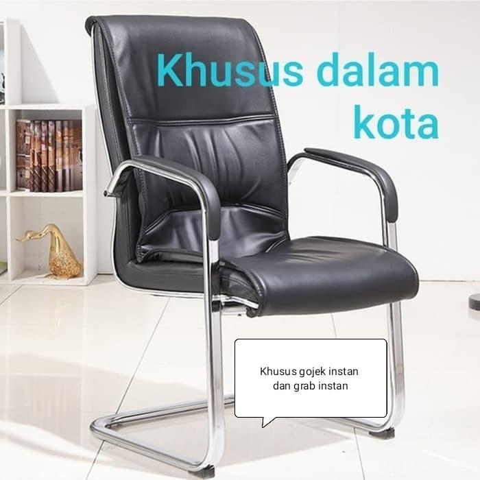 Foto Produk Kursi kantor,Kursi hadap, harap di chat dulu masalah pengiriman dari VICO CHAIRS