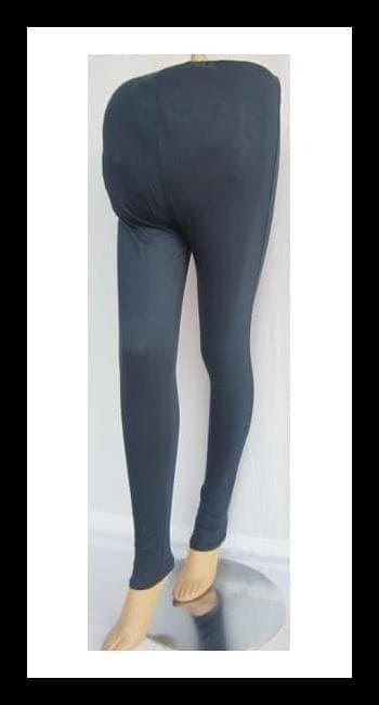 Jual Celana Legging Hamil Murah Chl01 Abu Abu Jakarta Selatan Kawula Muda Shop Tokopedia