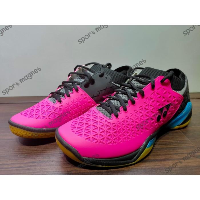 YONEX Power Cushion Eclipsion Z Mens Badminton Shoes SS20