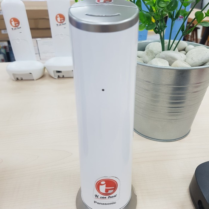 Foto Produk PANASONIC TELEPHONE CORDLESS dari ReOrlins Store
