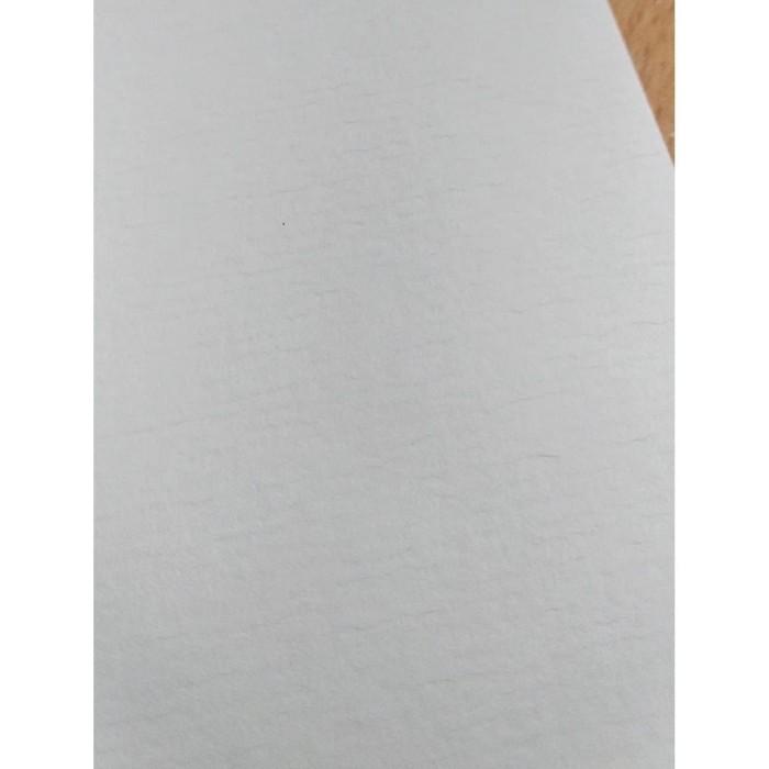 Foto Produk karton CONCORDE 200 gram PUTIH (isi 10 lembar) dari i am CiLi