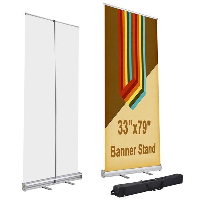 cetang banner murah jogja