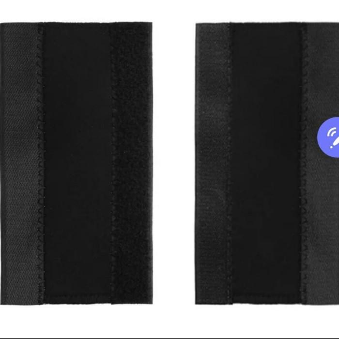 Foto Produk cover kain frame rantai sepeda 2 pcs dari sewa bd ps 4 bandung