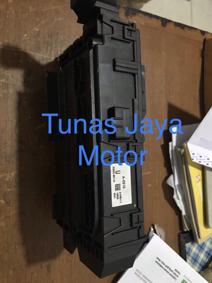 images?q=tbn:ANd9GcQh_l3eQ5xwiPy07kGEXjmjgmBKBRB7H2mRxCGhv1tFWg5c_mWT Fuse Box Avanza