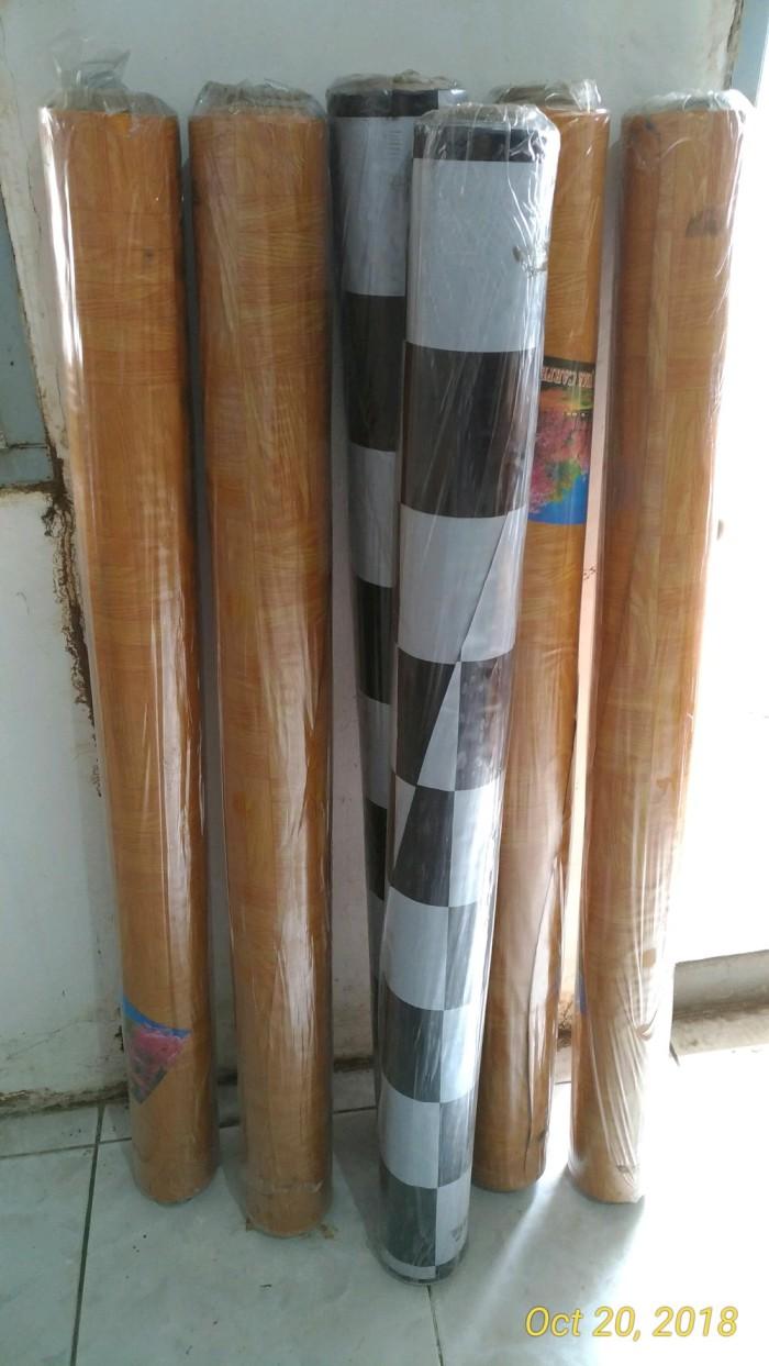 Jual Karpet Lantai Dan Taplak Meja Per Roll Lebar 120 Cm Panjang 17 Meter Jakarta Pusat Lindasilfi Shop