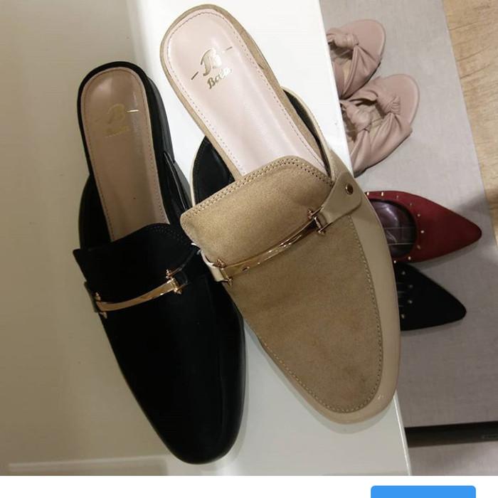 Foto Produk sepatu sandal bata dari AppleCantik_galery
