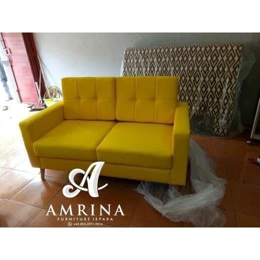 Jual Sofa Modern Retro Kursi