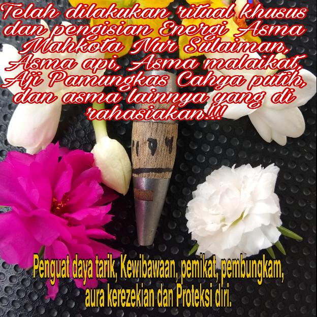 Jual Pendulum Perisai Cemeti Ali Love And Protective Kab Purwakarta Al Sheiraz Tokopedia