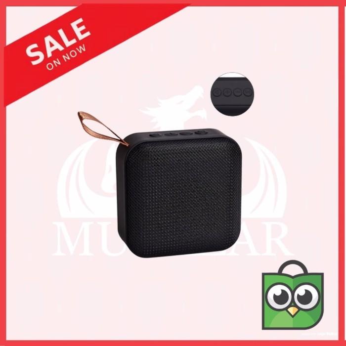 Foto Produk [ORIGINAL] Speaker JBL T5 Mini Bluetooth Super Bass Wireless Music dari MURAZAR