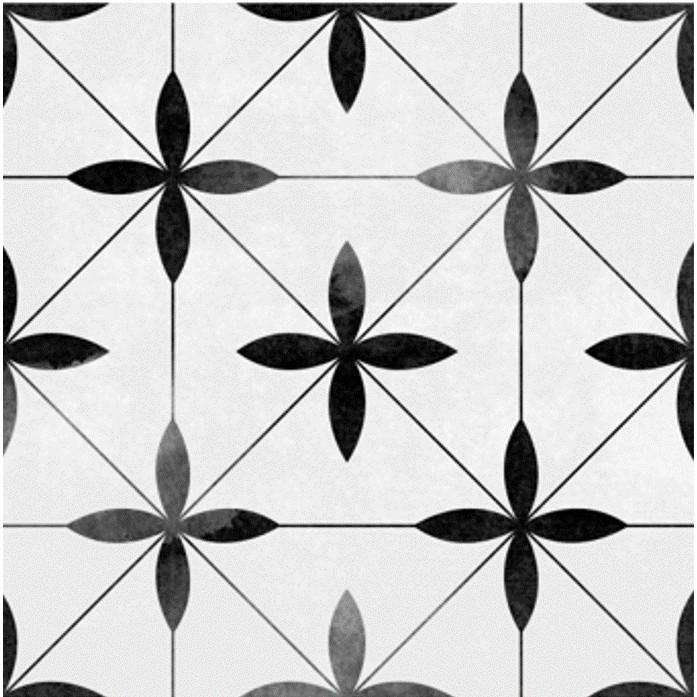 Foto Produk Keramik Motif 20x20 Allia MVG790 Keramik Dinding Dapur Keramik Lantai dari Wisma Sehati Online