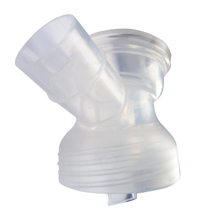 Foto Produk Gabag - Spare Part Pump Body Breastpump dari GabaG Indonesia