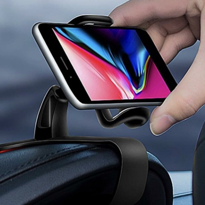 Foto Produk Type Automatic Car Wireless Charging Charger dari good_price store 2