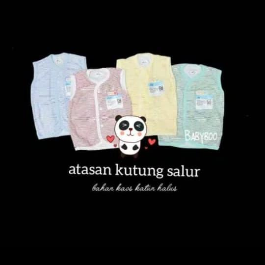 Jual Promo Miyo 3pc Baju Bayi 6 9 9 12 12 18 Bulan Kutung Baby 3 6m 6 9m 6 9 Bulan Jakarta Pusat Babyboo Baby Store Tokopedia