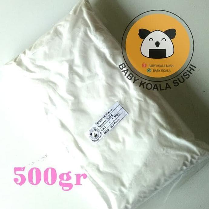 Jual Sale Tepung Teng Mien 500g Tang Mien Flour Cap Panda Termurah Jakarta Timur Ira Indri Purnamasari Tokopedia