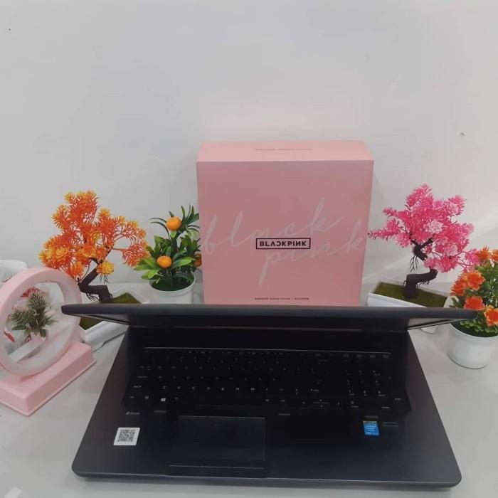 Jual Laptop Hp Zbook G2 17 Jakarta Timur Laptop Store Indonesia Tokopedia