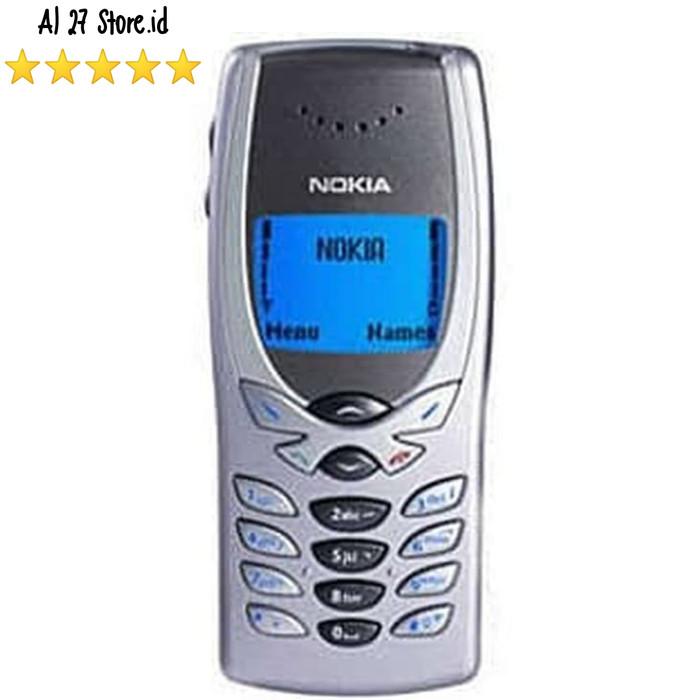 6928336 abb7f490 dbed 4648 84c7 5e2945456e75 1080 1080