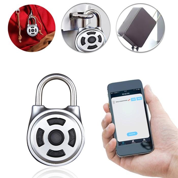 Jual Jual App Intelligent Password Lock Android Ios App Unlock Jakarta Barat Maxx1 Tokopedia