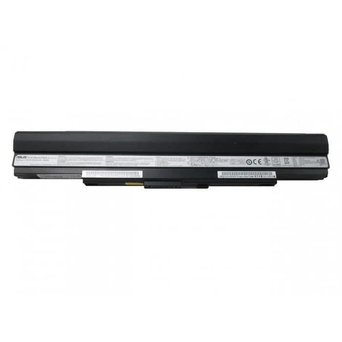 harga Baterai laptop asus a42-ul50 ul30 ul80 series Tokopedia.com