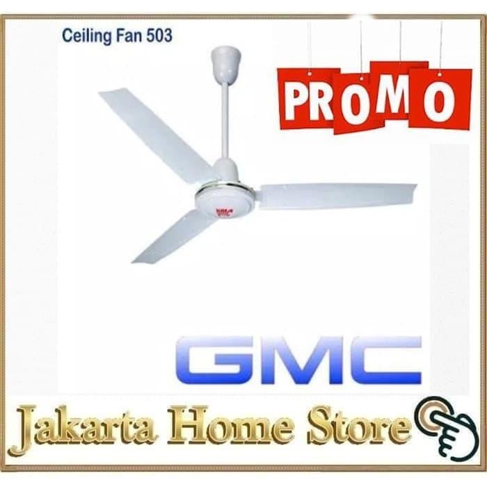 Ceiling Fan Ka Connection Karna