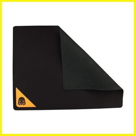 Foto Produk digital alliance d4 speed m mousepad gaming - dari idostory