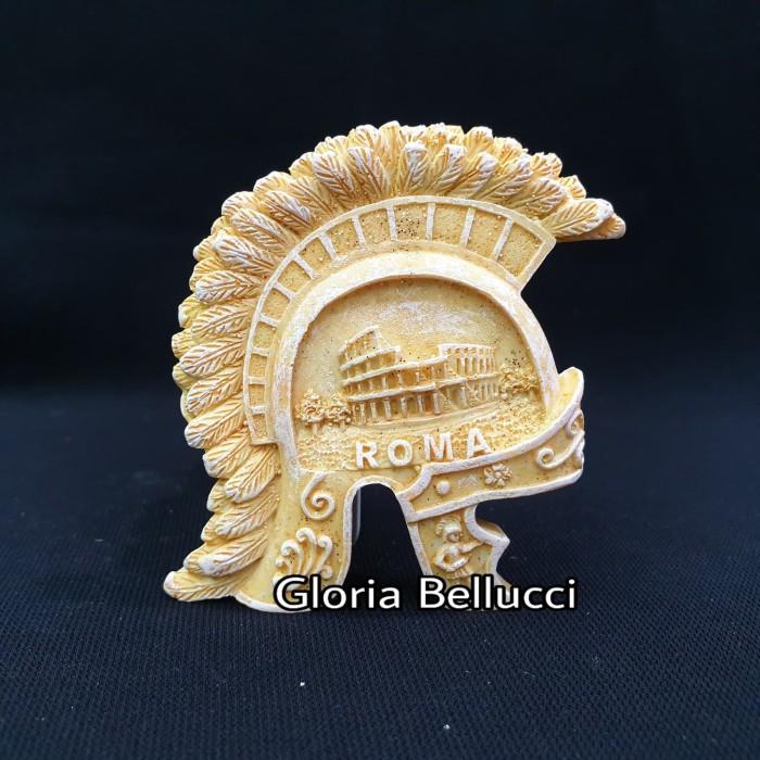 harga Souvenir tempelan magnet kulkas roma italia colloseum Tokopedia.com