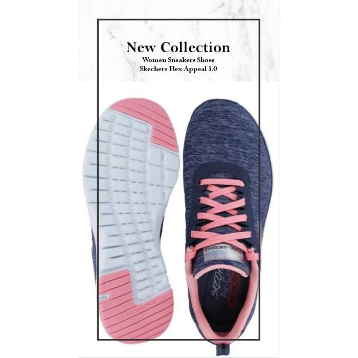 Sneakers Shoe Skechers Women's Flex