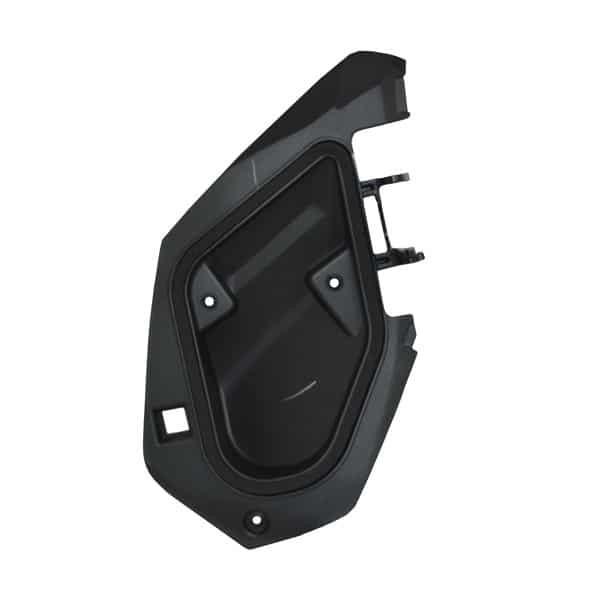 Foto Produk LID Assy Pocket - ADV 150 (81130K0WN00ZB) dari Honda Cengkareng