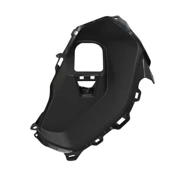 Foto Produk Outer R Inner Cover - ADV 150 (81138K0WN00ZB) dari Honda Cengkareng