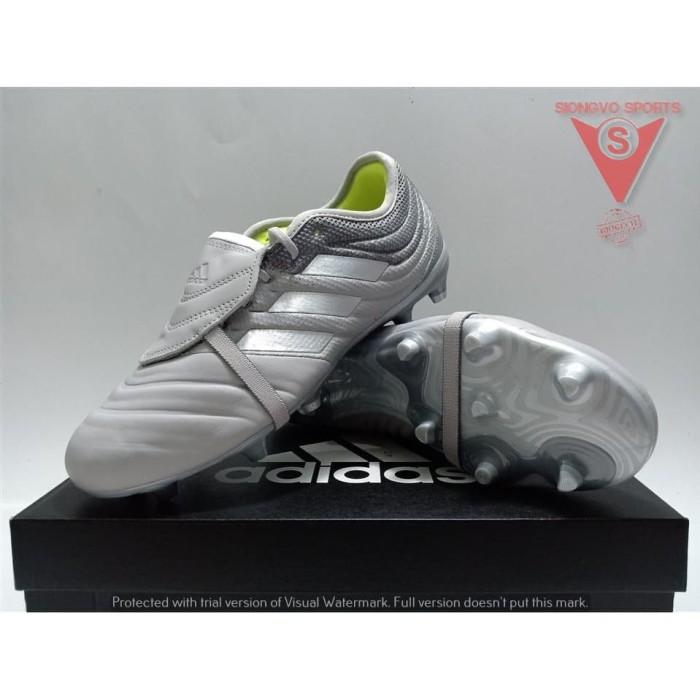 Jual Sepatu Bola Adidas Copa Gloro 20 2 Fg Original Ef8361 2020