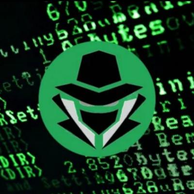 Jual SOFTWARE HACKING PACK - Berbagai Macam Software Hacker ...
