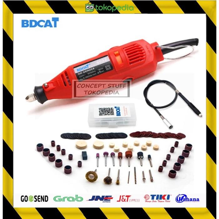 Alfa Tools HSMTT271037 16mm x 2.0mm High-Speed Steel Metric Tap Taper 3 Pack