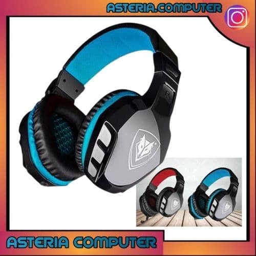 Gaming Headphones Under 3000