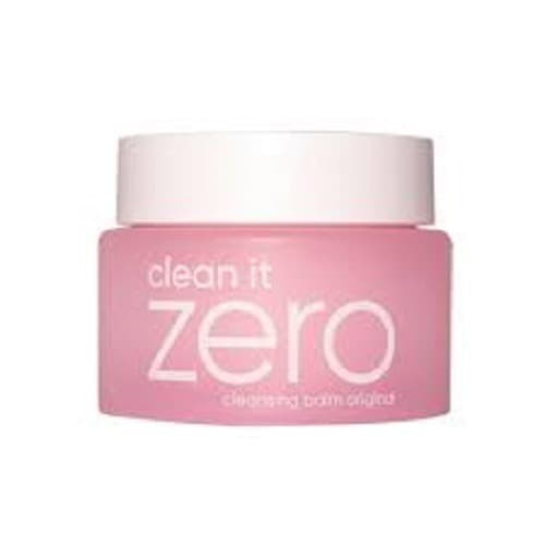 Banila CO CLEAN IT ZERO CLEANSBALM ORI 100ml